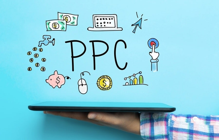 Pay-Per-Click (PPC) Advertising Can Complement SEO for Marketing