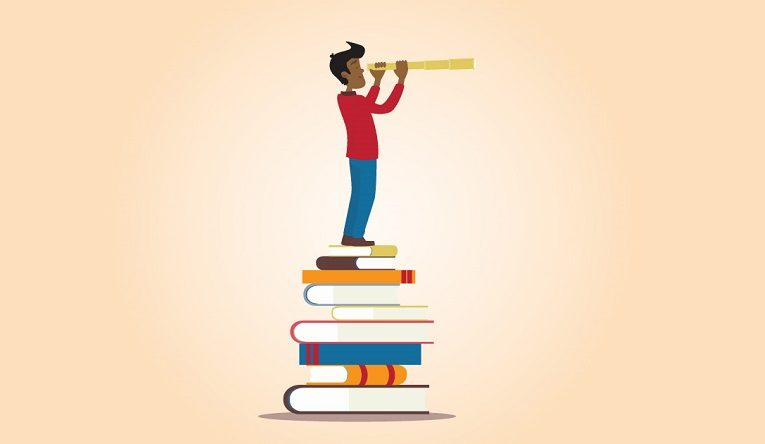 How Education Helps In Setting Success-Oriented Career Goals