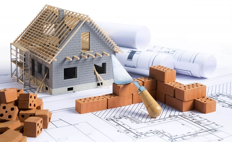 Types of Construction Defects Top Avoid