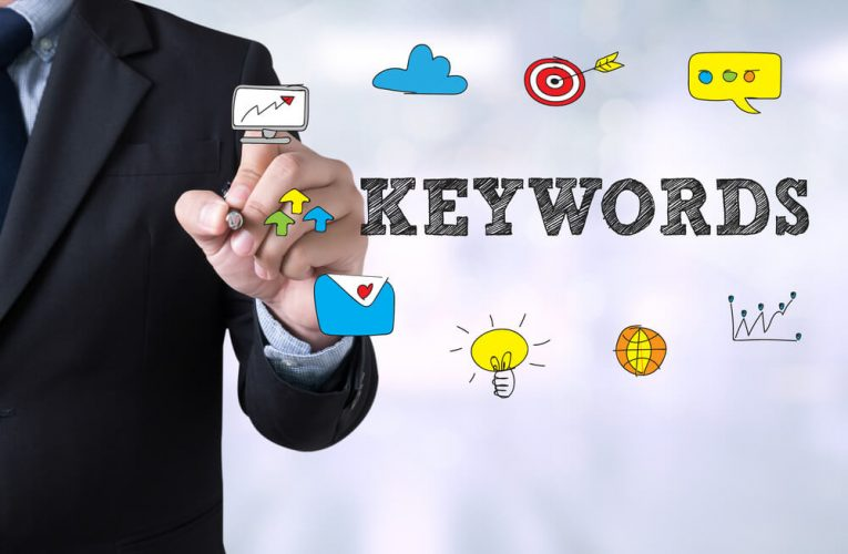 Best Free Keyword Research Tools To Check Out In 2021