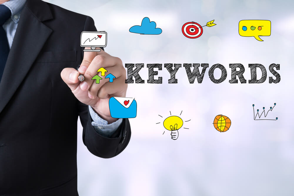 Top 5 Free Keyword Research Tools That You Must Use in 2020 for Your Clients