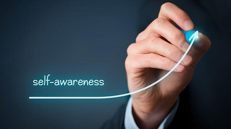 Top 3 Reasons Self-Awareness Training Is Crucial For Emerging Leaders