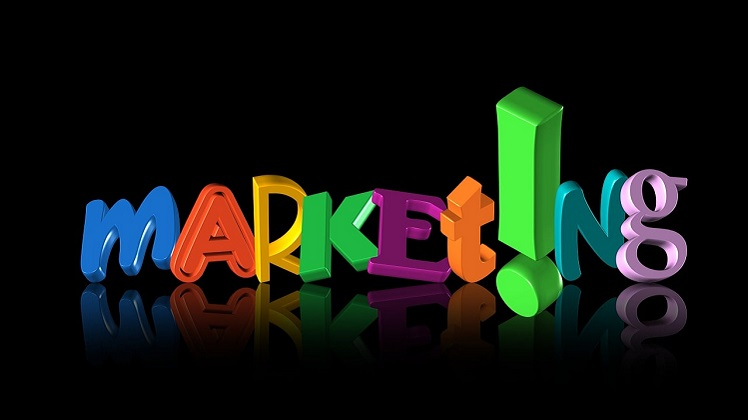 Benefits of marketing for the success of your business