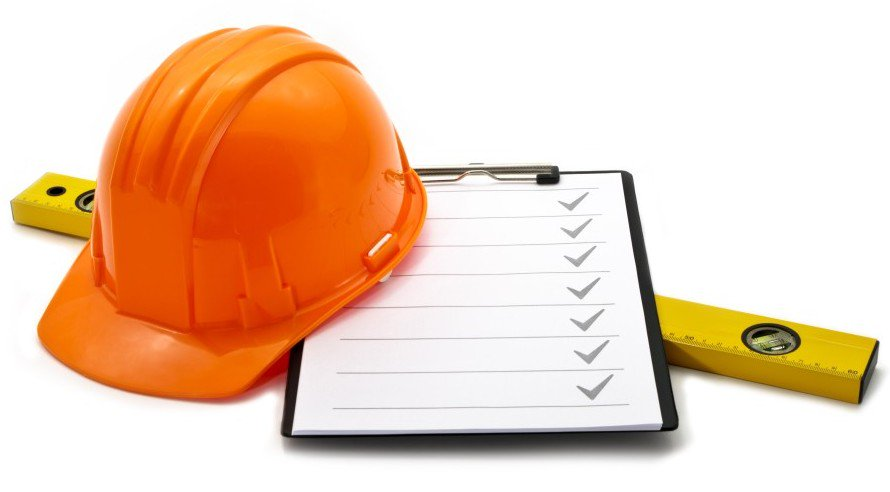 An Essential Construction Project Management Checklist To Follow