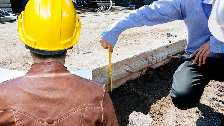 Avoiding Construction Defect Claims