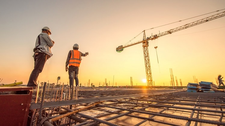 Top Tips on Completing a Commercial Construction Project on Time