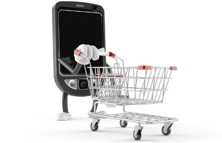 Text Message Marketing for Retailers