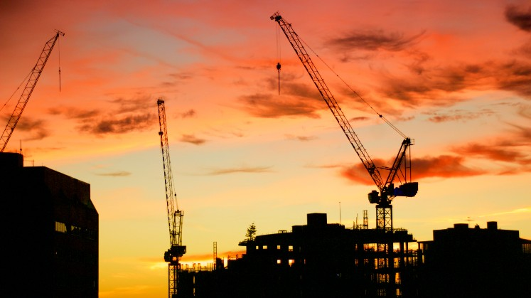 Subcontractors in Construction: 7 Types of Subcontractors You Need to Involve in Your Project