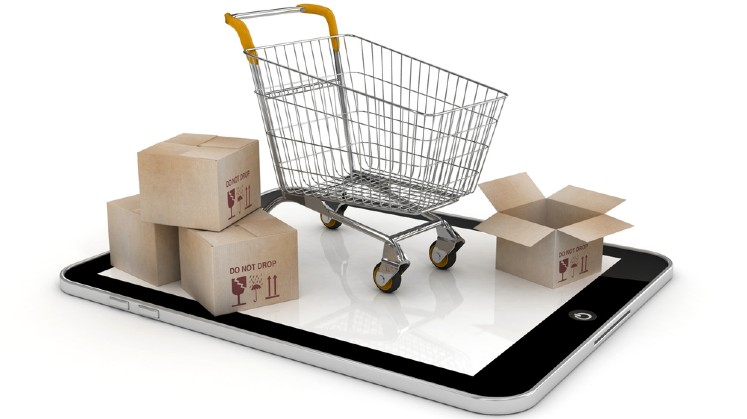 Top 6 Tips To Reduce Shopping Cart Abandonment Through SMS Campaign