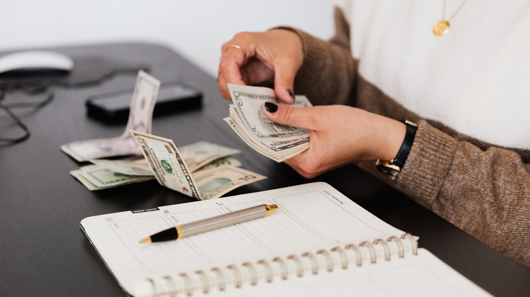 What is Petty Cash in Accounting & What are the Advantages