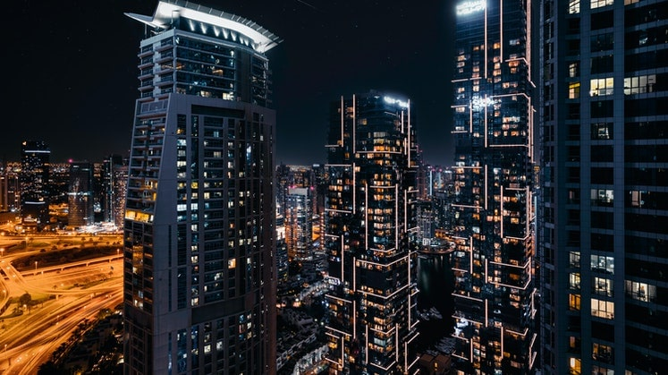 Step by Step Guide to Buying A Flat (Property) in Dubai