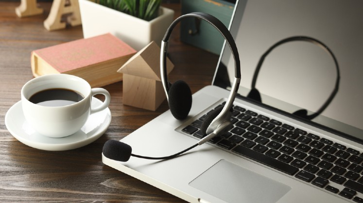 Essential call center technology components and solutions