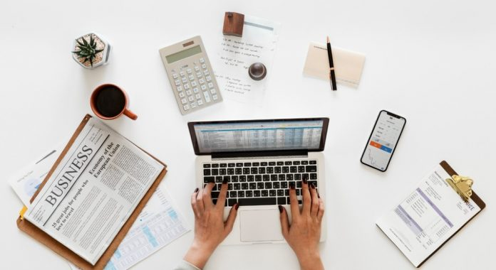 Primary Steps of Accounting Cycle Essential for Every Business