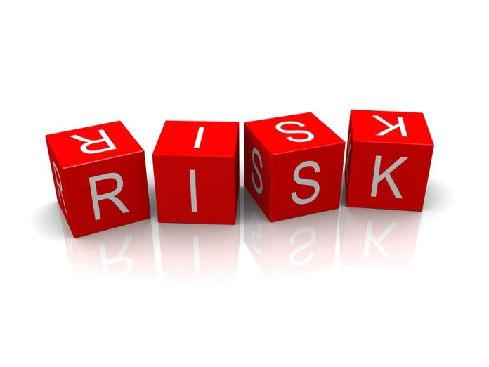 6 Types of Business Risks Every Enterprise Should Watch Out