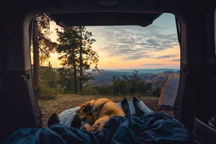Family Camping Essentials Checklist You Should Consider