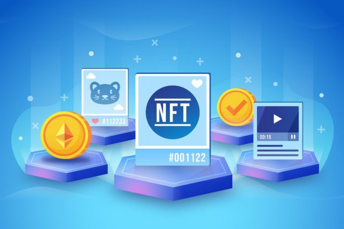 What Should You Know Before Choosing the NFT Marketplace?